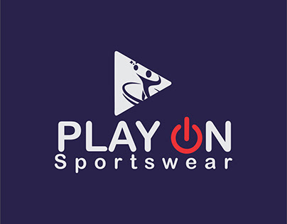 Play On logo Final