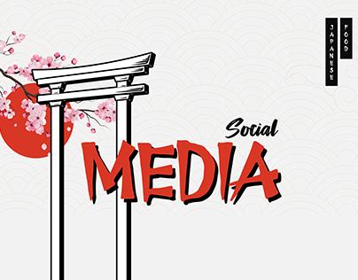 SOCIAL MEDIA .4