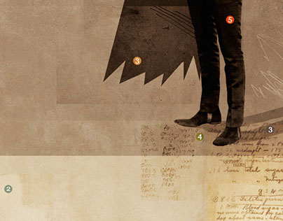 Bats / Colección Personal / Vicente Marti Solar