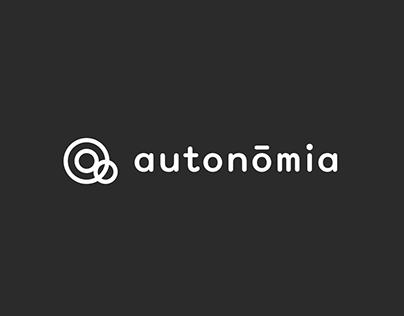 Autonómia Foundation