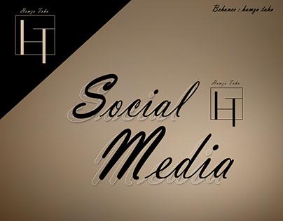 Social Media : players design 3