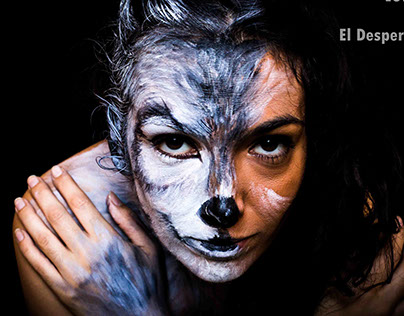 Wolf: The Awakening of an Animal