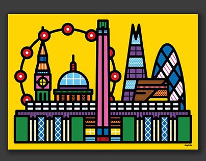 Craig & Karl: Tate Modern