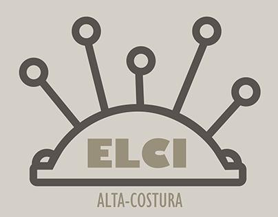 ELCI Alta-Costura