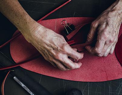 Handbag atelier