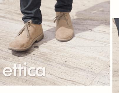 Ettica - Fashion