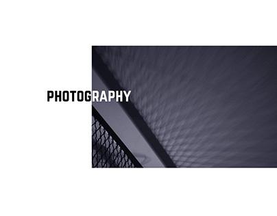 photography/cafe-bar