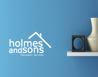 Holmes and sons