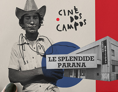 Cine dos Campos | ID VISUAL FESTIVAL