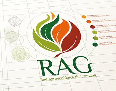 RAG - Branding