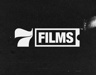 Siete Films / 7 Films