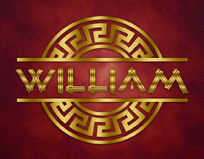Flier design & brand Identity (Logo)