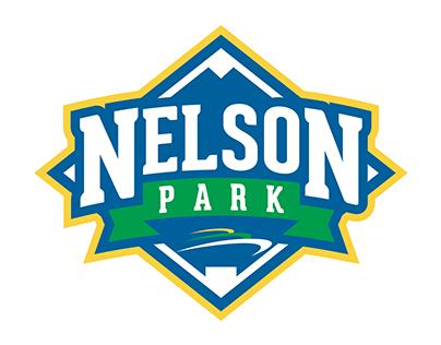 Nelson Park (Burlington, Ontario, CAN)