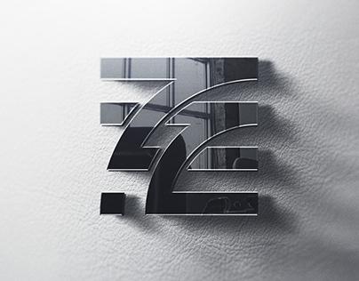 Logo Design Azetta