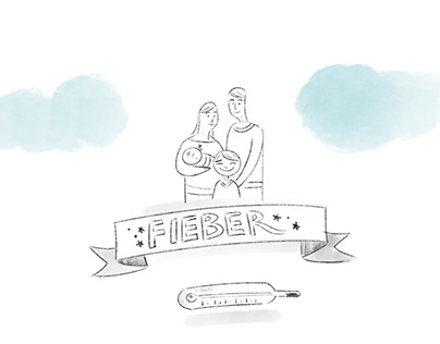 Erklärfilm: Fieber