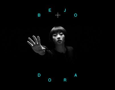 BEJO - Dora la Exploradora