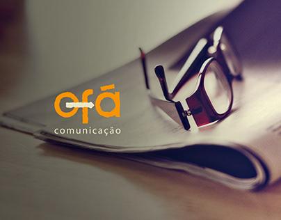 Ofá Comunicação