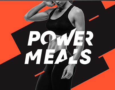 Power Meals