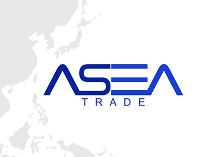 Asea Trade