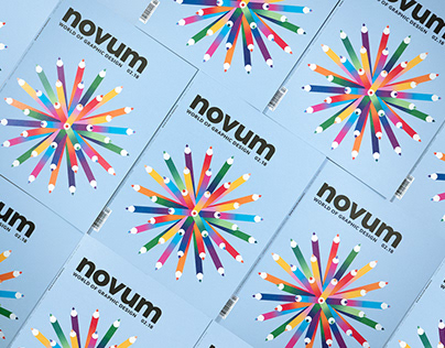 novum 02.18 »illustration«