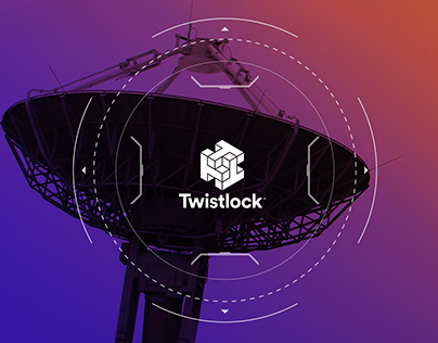 Twistlock 2.0 /// Runtime Radar Cybersecurity