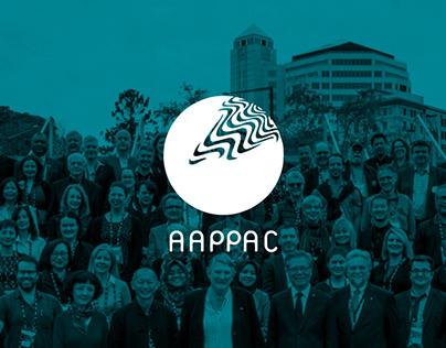 AAPPAC Website
