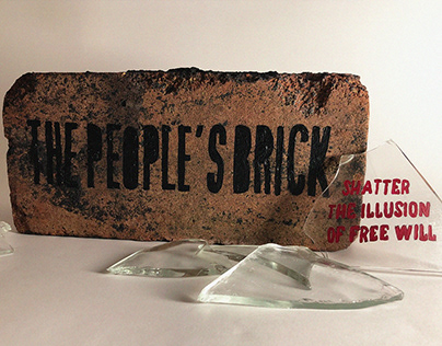 The People's Brick