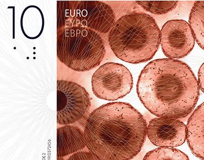 Euro Redesign