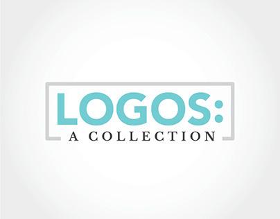 Logos: A Collection