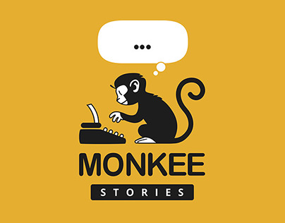 Monkee Stories