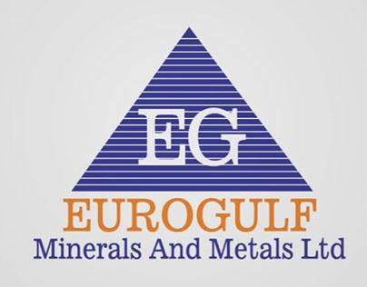 EuroGulf Motion Graphic Promo