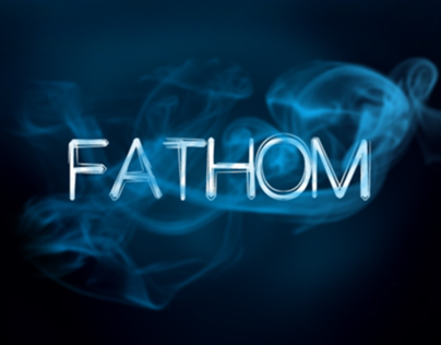 Fathom (48 hour game jam submission)