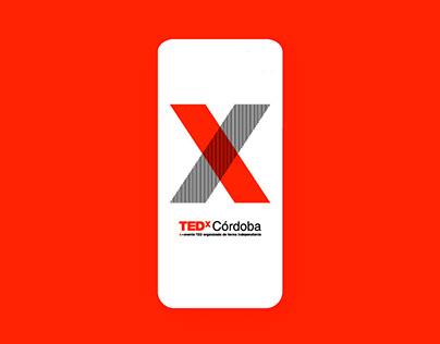 TEDX Córdoba 2019