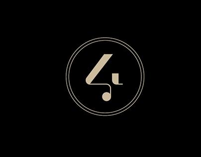 Noise Four Sound