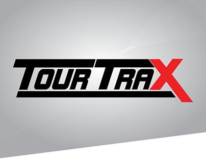 TourTrax