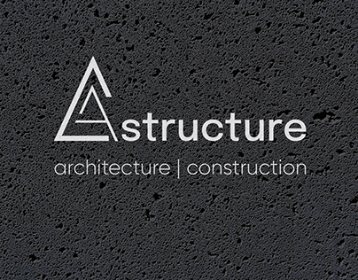 Astructure Architecture