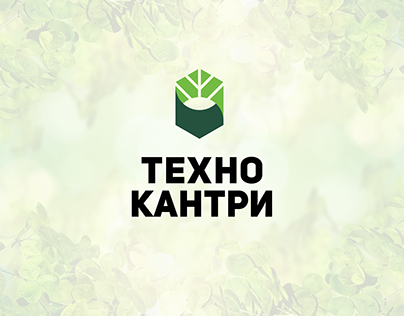 TechnoCountry / ТехноКантри