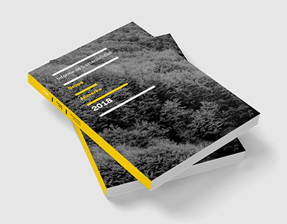 Informe de sostenibilidad Alimerka