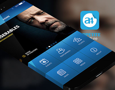 App4Culture