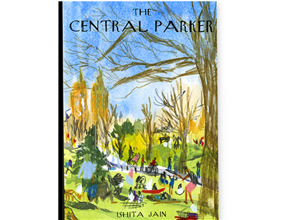 The Central Parker