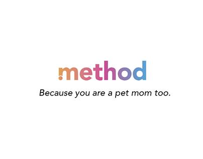 Method Campaign
