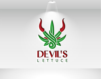 devil logo projects photos videos logos illustrations and branding on behance devil logo projects photos videos
