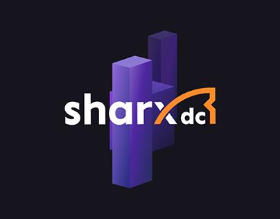 SharxDC