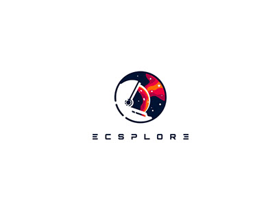 Logofolio 2018 part 1