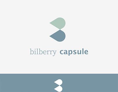 medicinal product logo