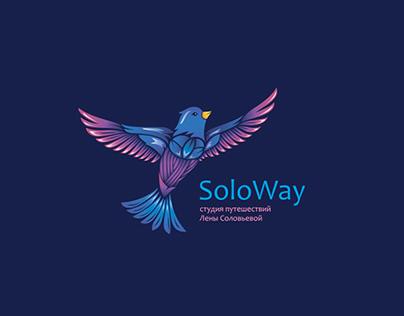 SoloWay / Соловей