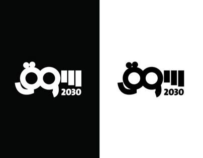 Souq2030 Identity - Digital Online Marketing