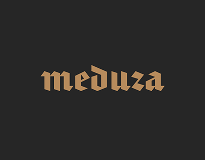 Meduza — Website and Apps