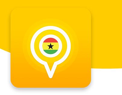 MTN Heritage App UI Guide