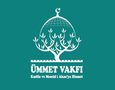 UMMET VAKFI | وقف الأمــــــــة